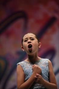 Blog | Angelina Pendleton-Mendez